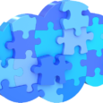 6 % des buckets sous Google Cloud sont potentiellement branlants...