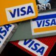 L'outil de détection du groupe bancaire, PFD (Payment Fraud Disruption) a permis la découverte de Baka...