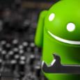 A peine déployée via une version 11 depuis début Septembre, Android 12, en toute logique calendaire, est déjà dans les esprits de Google...