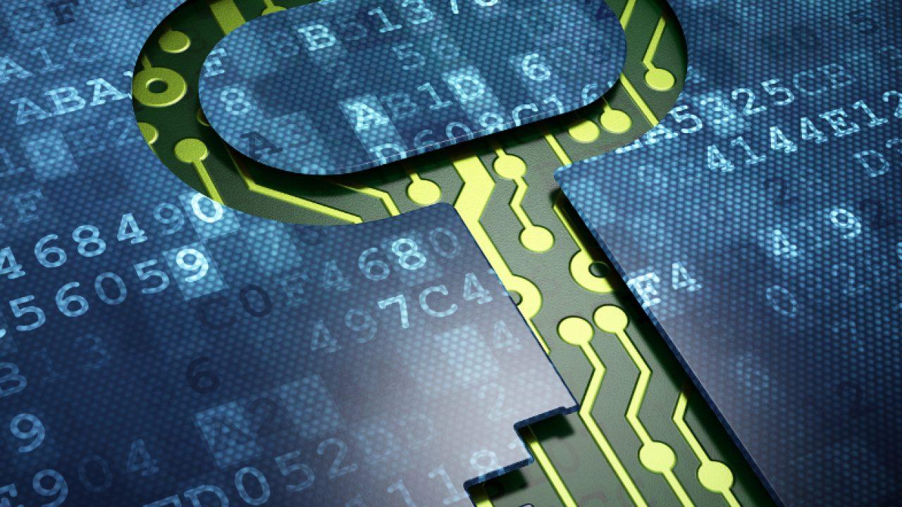 Ransomware : Tyler Technologies toujours en cours d'investigation !