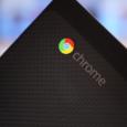 Chrome serait mis de côté au profit de LaCrOS (Linux and Chrome OS)...