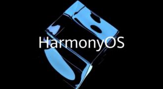 HarmonyOS : avènement du système mobile en version 2.0… presque pour bientôt !