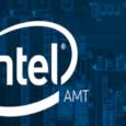 En guise de rentrée 2020 il y a mieux - mais il y a eu, aussi, pour Intel, pire...