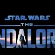 Disney+ a lâché sa missive interplanétaire sur les réseaux sociaux : Mando' et baby Yoda arriveront le mois prochain...