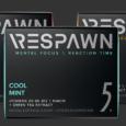 Les chewing-gums 5, de (Mars) Wrigley seront de retour sous la forme d'une partenariat avec Razer...