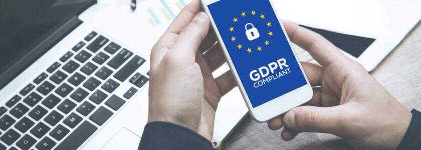 De tout son poids, le Privacy Shield reste une question douloureuse et apparemment insolvable pour le réseau social et ses filiales...