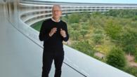 Récapitulatif des annonces évoquées lors de l'Apple Event du 15 Septembre 2020...