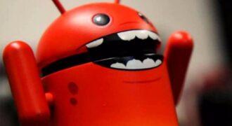 Play Store : 21 applications dédiées aux jeux vidéos où résidait des adwares !