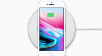 iPhone 12 : le tacle de Xiaomi et Samsung sur l'absence de chargeur lors de l'achat !