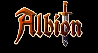 Sandbox Interactive : quand une aspiration de données ciblait Albion Online !