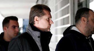 Locky : depuis lundi 19 Octobre 2020, Alexander Vinnik comparaît devant la Chambre Correctionnelle de Paris !
