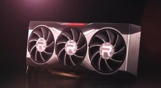 [Rumeur] AMD : avant l'heure, les caractéristiques techniques de la gamme Radeon RX 60 fuitent ! (Navi 21 et 22 au long cours...)