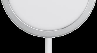 Risques de chauffe, démagnétisation : Apple émet des recommandations quant à l'utilisation de MagSafe !