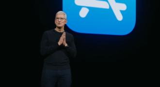 """""""Hi, Speed"""" : le récapitulatif des annonces de l'e-évènement Apple d'Octobre 2020 ! (ça va vite, ça va trop ultra-vite...)"""