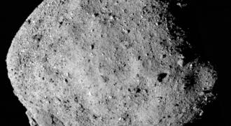 [Le récap' !] OSIRIS-REx : mission de collecte d'échantillon ce soir, à partir de 23 heures ! (heure française…)