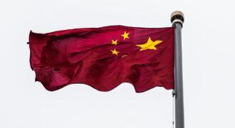 [Rumeur] Huawei : à nouveau, la route du commerce s'ouvre au fabricant ! (tant que de 5G, il n'est pas question…)