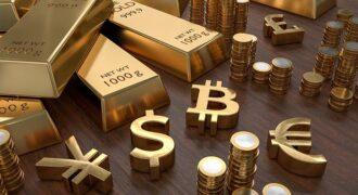 23 994 118 dollars : hold-up crypto-bancaire essuyé par Harvest Finance !