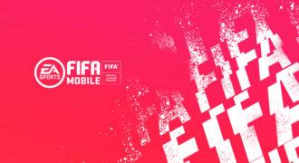 FIFA : les loot boxes condamnées par le régulateur Néerlandais qui inflige à EA une amende maximale de 5 000 000 d'euros !