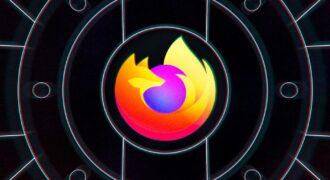 Mozilla : la fondation s'inquiète d'être un dommage collatéral de la plainte déposée contre Google par le Département de la Justice américaine !
