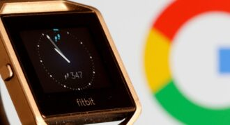 Google, Fitbit : finalement, nouveau prolongement de la Commission Européenne et de son enquête… jusqu'au 8 Janvier 2021 !