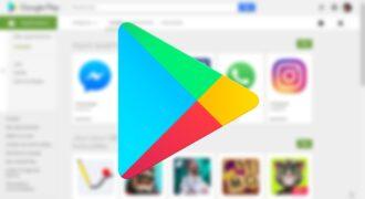 Play Store : Google retire 3 applications pour enfant pointées du doigt par l'IDAC en raison d'une collecte de données trop large !