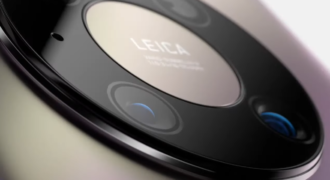 Gamme Mate 40, Watch GT2, FreeBuds Studio, Sound, EyeWear II : annonces en cascade pour Huawei ! (jusqu'aux lunettes !...)