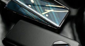 [Rumeur] Mate 40 Pro Plus : toujours plus grand, le module de la future gamme de Huawei se dévoile !