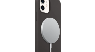 [Rumeur] Recharge inversée : les iPhone 12 en serait déjà doté !