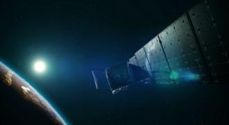 Espace : après Nokia, Microsoft développe une connectivité Cloud en partenariat avec SpaceX ! (de(s)nuées de nuages dans l'Espace...)