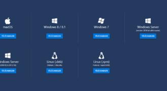Edge : enfin, Microsoft fournit une version du navigateur pour Linux ! (y a pas que Windows dans la vie, y a Linux aussi...)