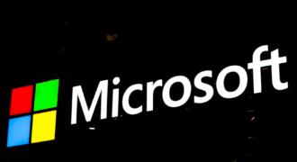 Phishing : Microsoft serait la marque la plus impactée selon Checkpoint, pour le troisième trimestre 2020 ! (la rançongiciel de la gloire…)