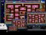 [Détente] Pac-Man méga tunnel battle : le jeu anniversaire de Bandai Namco en exclusivité sur Stadia !
