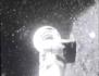 """[Le récap' !] OSIRIS-REx : résultats de l'approche de l'astéroïde Bennu ! (le """"touchdown"""" gagnant ?...)"""