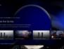 State of Play : Sony dévoile en primeur l'interface-utilisateur de la PS5 ! (la folie de la tuile et du multi-jeu...)