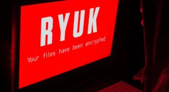 Sopra Steria : l'entreprise confirme avoir été la cible du ransomware Ryuk !