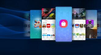 Galaxy S20 : quand le smartphone de Samsung est impacté par une vulnérabilité exploitée depuis le Galaxy Store !