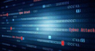 Cyber-menaces : la NSA publie un condensé des attaques les plus exploitées sur le continent chinois ! (le bingo insécuritaire…)