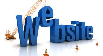 Défacement, défiguration : Cyber-malveillance met en garde contre une vague ciblant certains sites Web français !