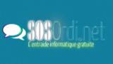 SOSOrdi.net : relevez le défi visuel du kaleiSOScope de Noël de l'association !