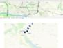 Waze : quand une API permet de retracer ou suivre les utilisateurs de l'application  ! (en temps réel...)