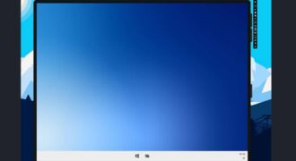 [Rumeur] Windows 10X : une RTM en préparation d'ici fin Décembre 2020 ! (pour les revendeurs professionnels...)