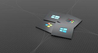[Rumeur] Sun Valley : la prochaine version de Windows 10 aurait déjà son nom de code !