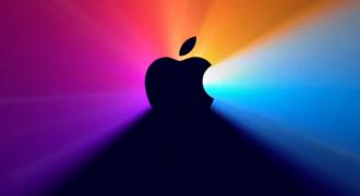 [Rumeur] M1X : un nouveau SoC Apple intégrant 12 cœurs pour le prochain MacBook Pro 16 pouces, d'ici 2021 !