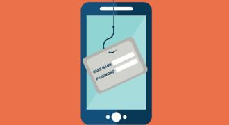 Phishing : recrudescence des attaques via mobile dans le secteur pharmaceutique !