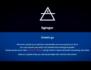 Egregor : le ransomware frappe l'ensemble du réseau de l'entreprise de distribution Cencosud !