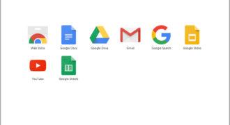Google Chrome : le support du navigateur sera étendu jusqu'au 15 Janvier 2022 sous Windows 7 !