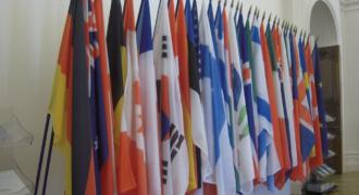 GAFA : faute d'accord immédiat au sein de l'OCDE, la France enclenchera la vitesse supérieure en demandant la perception de la taxe pour l'année 2020 !