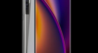[Insolite] Oppo X 2021 : le fabricant annonce un écran souple et extensible ! (la double-folie…)