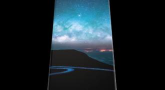 [Rumeur] Galaxy Note : Samsung irait encore plus loin avec un smartphone enroulable !