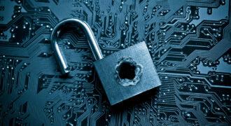23 618 : le nombre de fichiers relatifs à des sites Web avec une part de 35 % relative aux e-mails inconnus aux brèches déjà exposées !